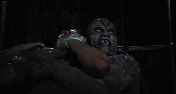 Jeepers-Creepers-jeepers-creepers-23195981-1280-688
