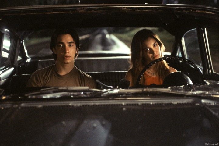Jeepers-Creepers-jeepers-creepers-31141173-2560-1702