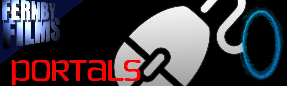 Portal-Page-Logo