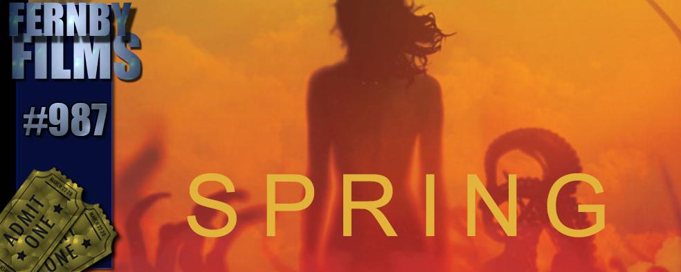Spring-2014-Review-Logo