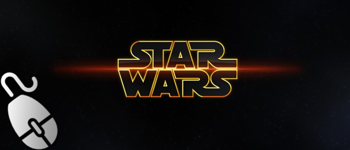 Star-Wars-Portal-Slider