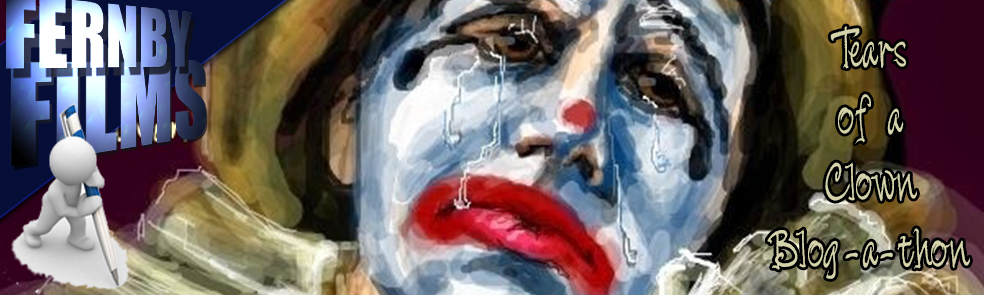 Tears-of-A-Clown-Blogathon-Logo