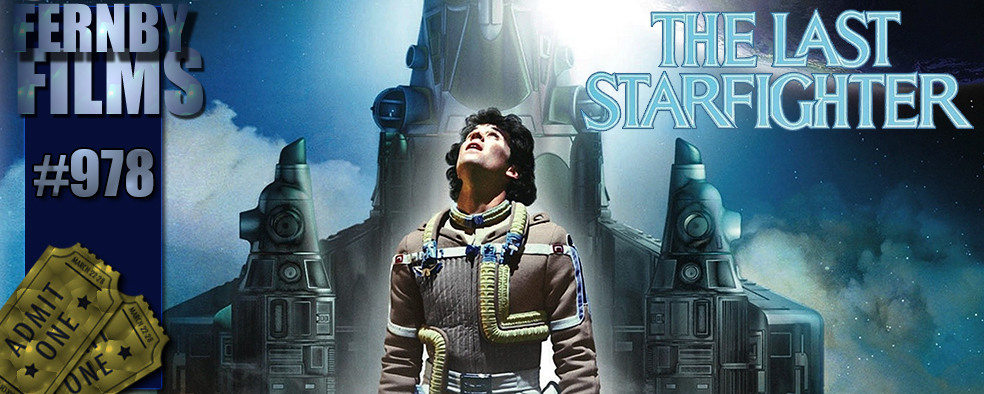 The-Last-Starfighter-Review-Logo
