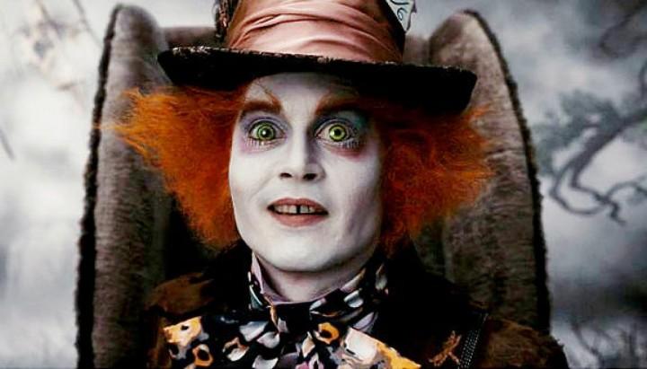 The-Mad-Hatter-Alice-in-Wonderland-2010