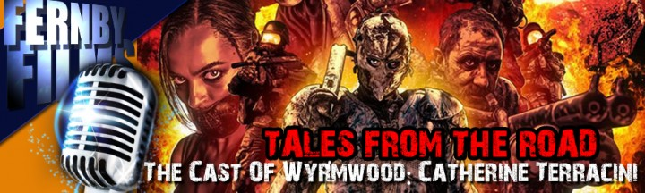 Wyrmwood-Interview-Catherine-Terracinil-Logo