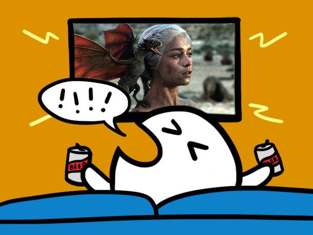 20130129-watching-gameofthrones