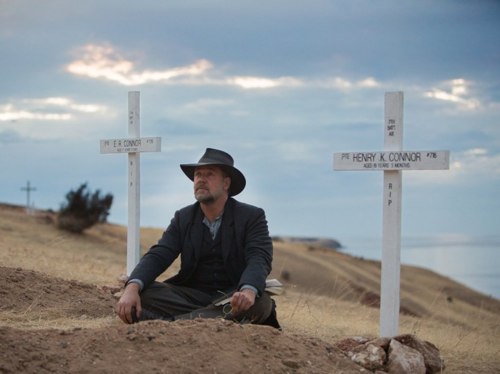 24-water-diviner.w750.h560.2x