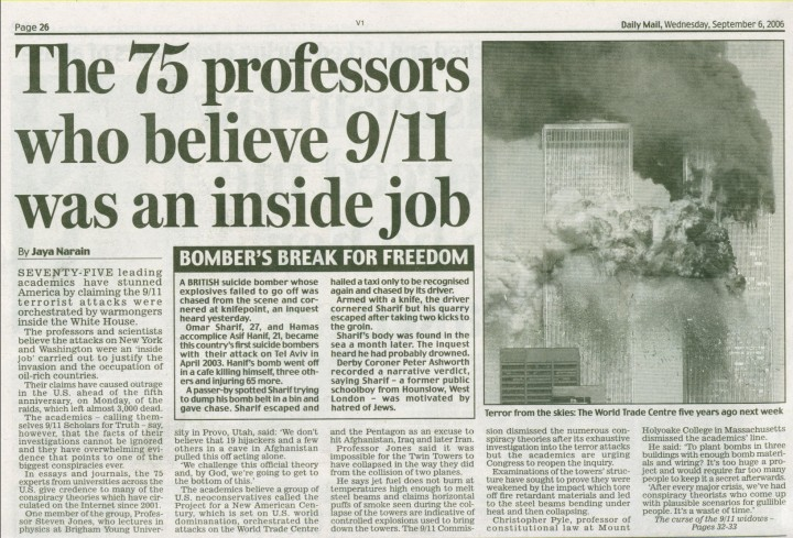 911dailymail06september2006mh9