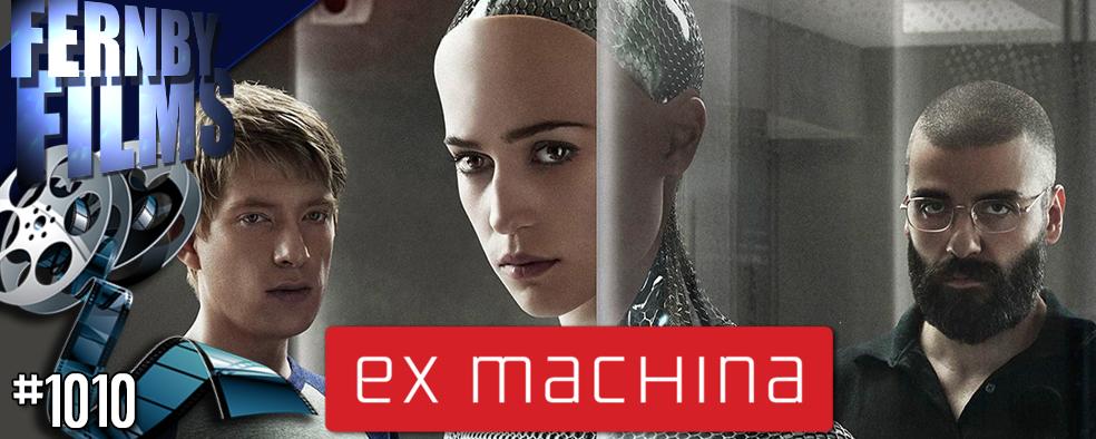Ex-Machine-Review-Logo