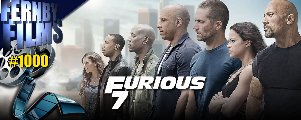 Furious-Seven-Review-Logo-v2.1