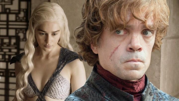 Game-of-Thrones-Season-5-Episode-2