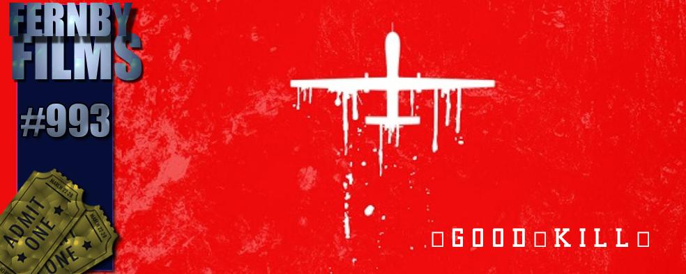 Good-Kill-Review-Logo