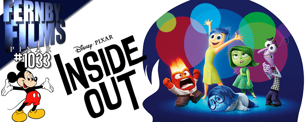 Inside-Out-Review-Logo