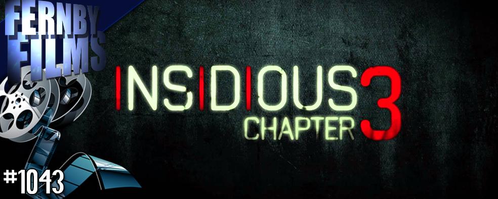 Insidious-3-Review-Logo