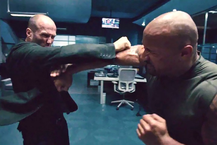 Jason_Statham_-_Furious_7_interview