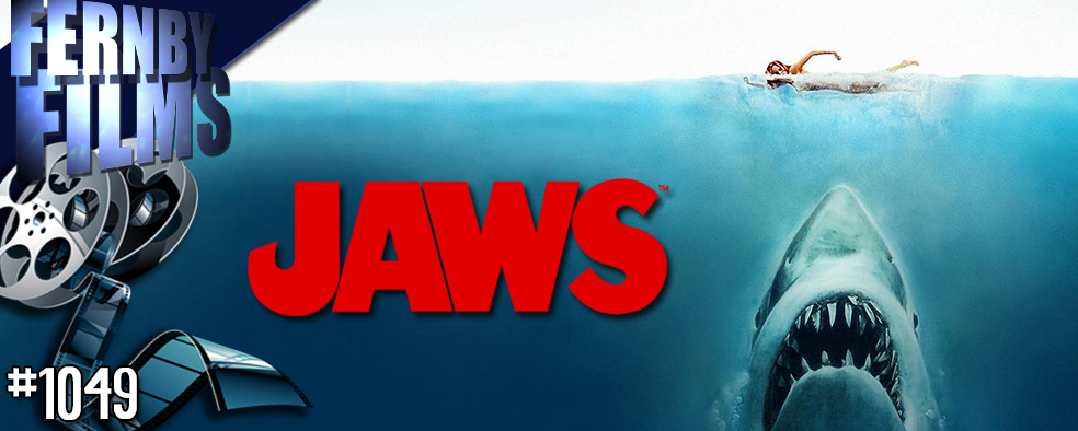 Jaws-Review-Logo