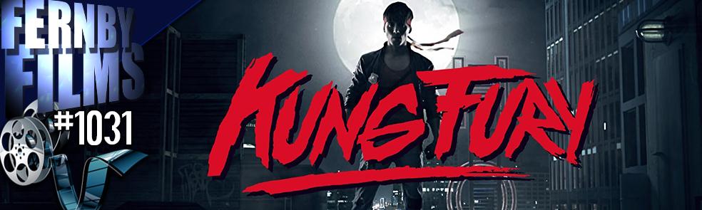 Kung-Fury-Review-Logo
