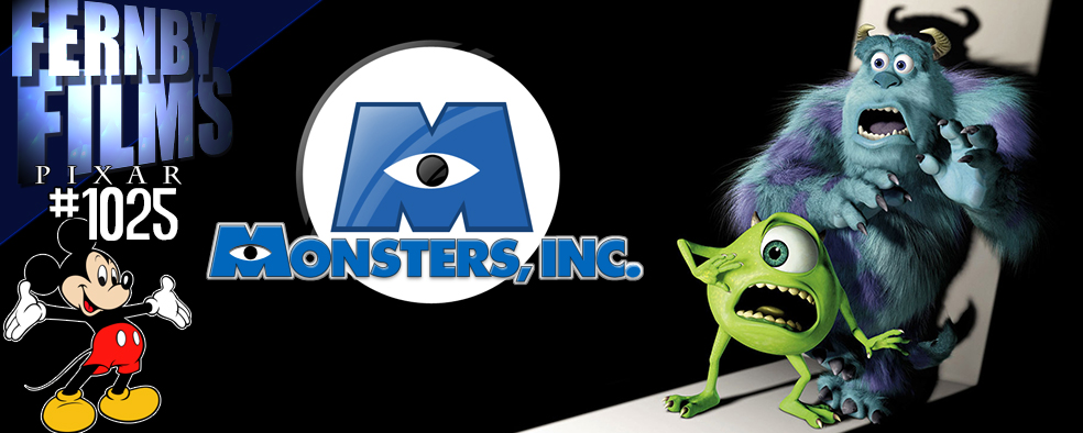 Monsters-Inc-Review-Logo