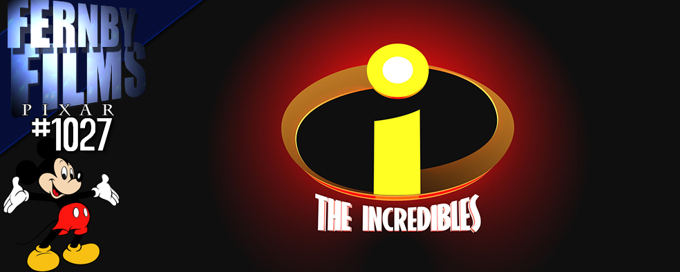 The-Incredibles-Review-Logo