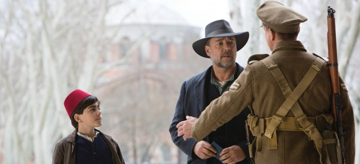 The-Water-Diviner-Gallery-01