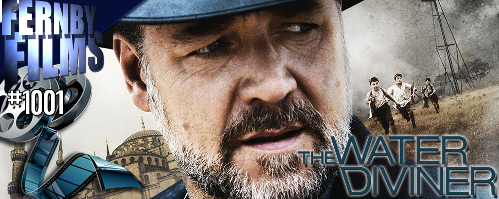 The-Water-Diviner-Review-Logo