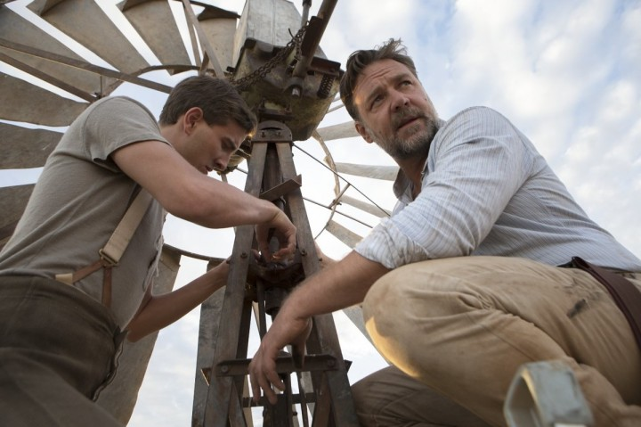 The-Water-Diviner_2014-8