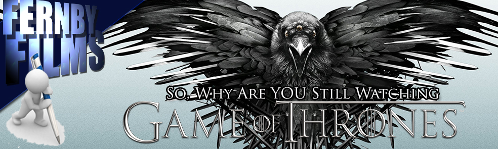 Why-are-YOU-Still-Watching-Game-of-Thrones-Logo
