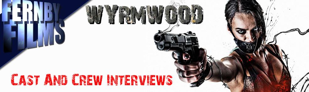 Wyrmwood-Interview-Portal-Page-Logo