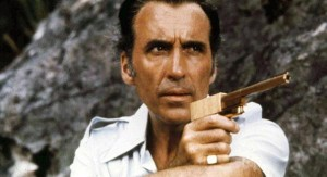 christopher-lee-golden-gun