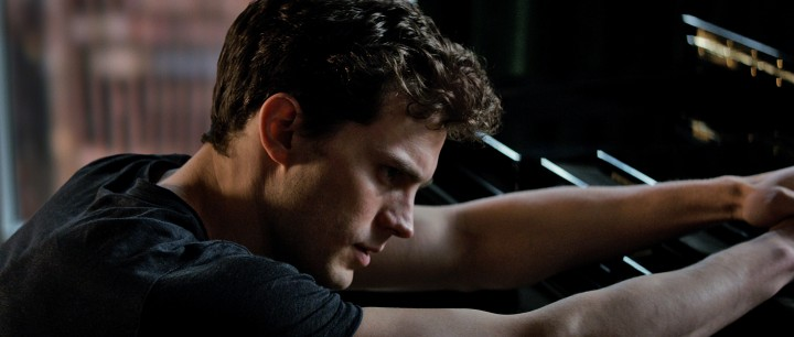fifty-shades-of-grey-jamie-dornan2