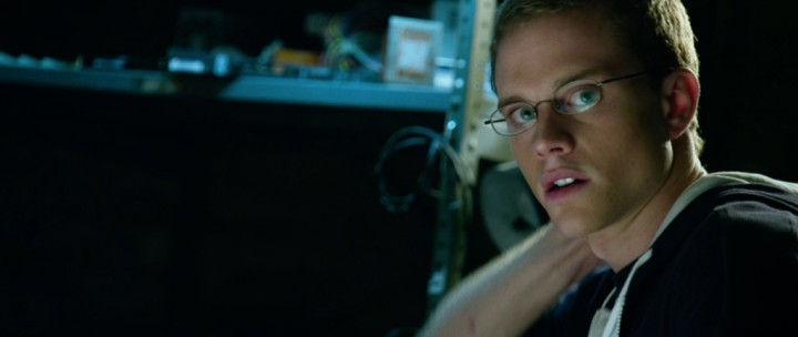 project-almanac-movie-screenshot-jonny-weston-david-raskin-13