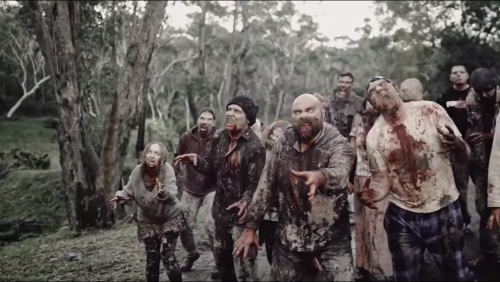 screen-shot-2015-01-15-at-2-27-00-pm-the-zombie-apocalypse-comes-to-australia-in-new-wyrmwood-trailer