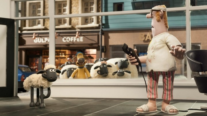 shaun-the-sheep-25-1422183207