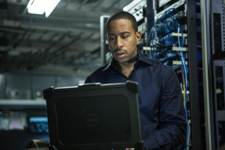 still-of-ludacris-in-fast-&-furious-7-(2015)