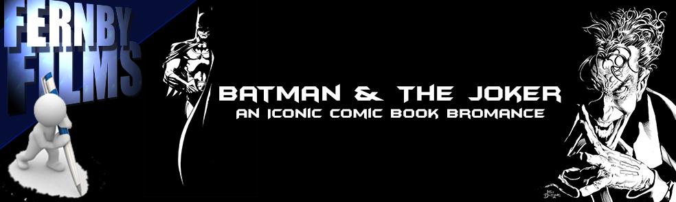 Batman-&-The-Joker-Comic-Book-Bromance