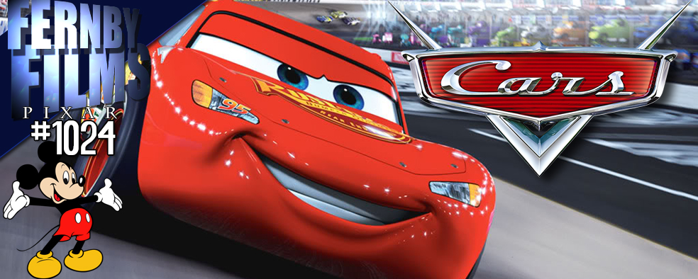 Cars-Review-Logo