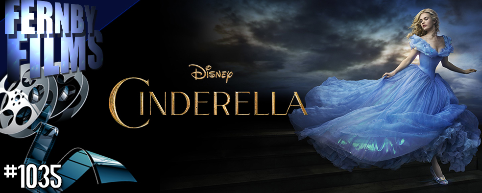 Cinderella-2015-Review-Logo