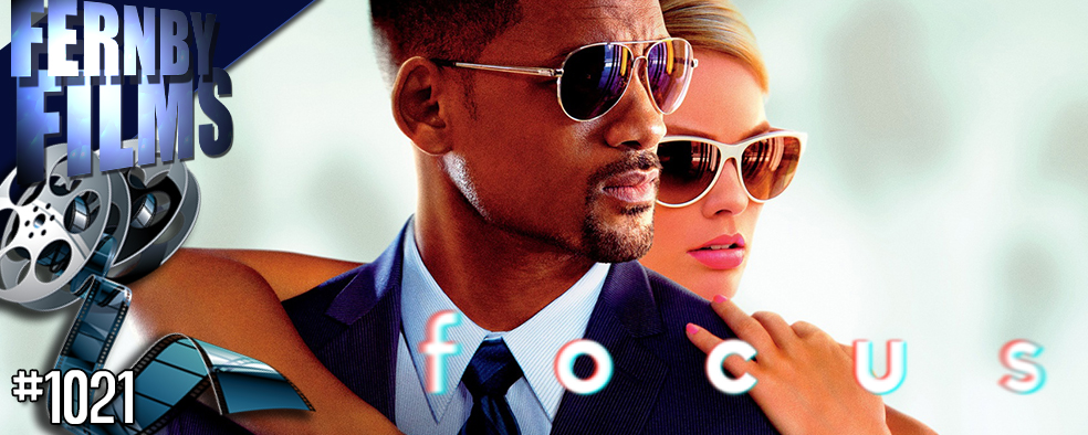 Focus-Review-Logo