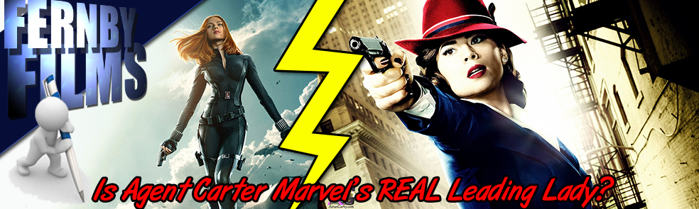 Is-Agent-Carter-Marvels-Real-Leading-Lady-Logo