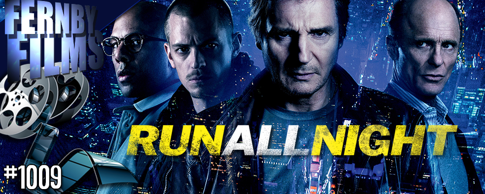 Run-All-Night-Review-Logo