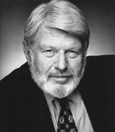 Theodore Bikel - 1924-2015