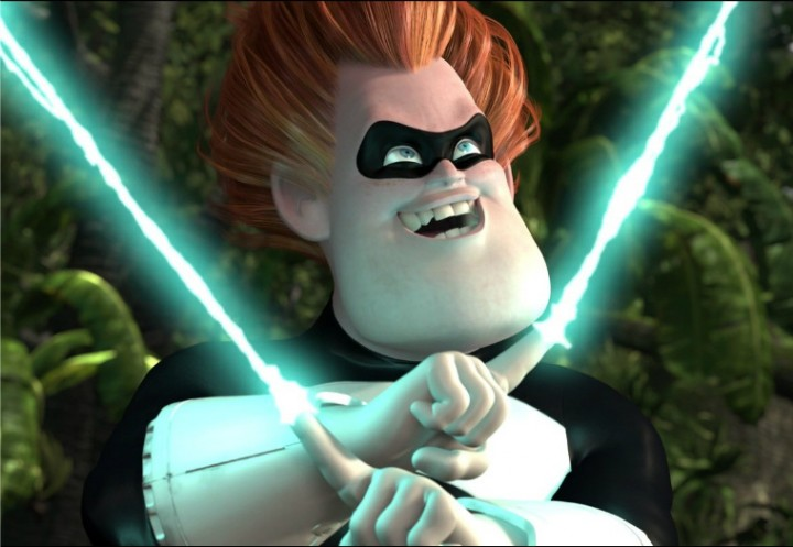Syndrome--The-Incredibles