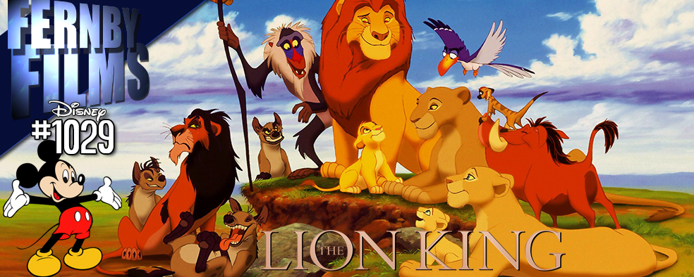 The-Lion-King-Review-Logo