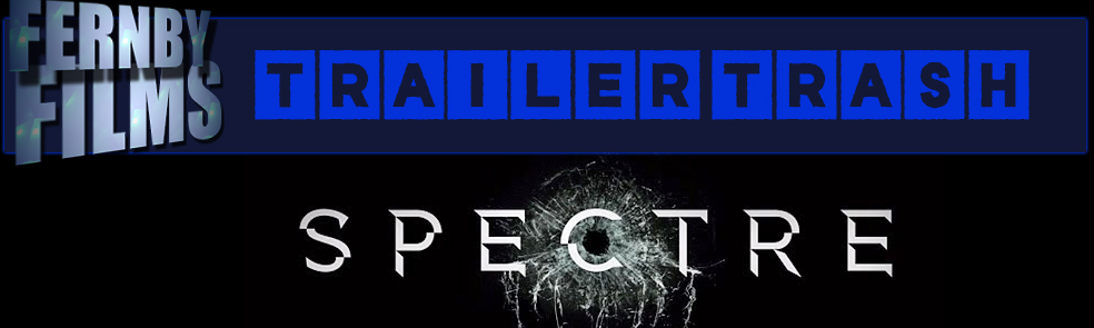 Trailer-Trash-Spectre-Logo