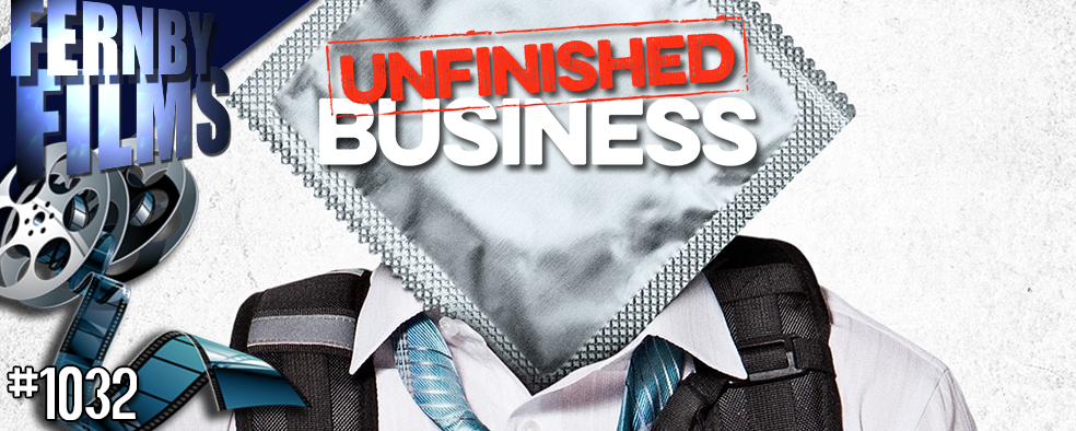 Unfinished-Business-Review-Logo