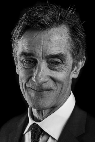 Roger Rees - 1944-2015