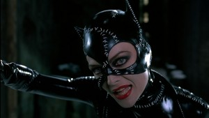 batman-returns-pic-1
