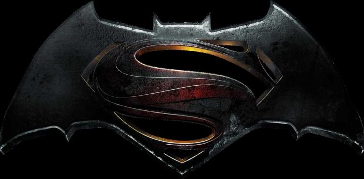 batman_v_superman__dawn_of_justice_logo_by_sachso74-d7jg9ix
