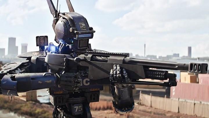 chappie-gun