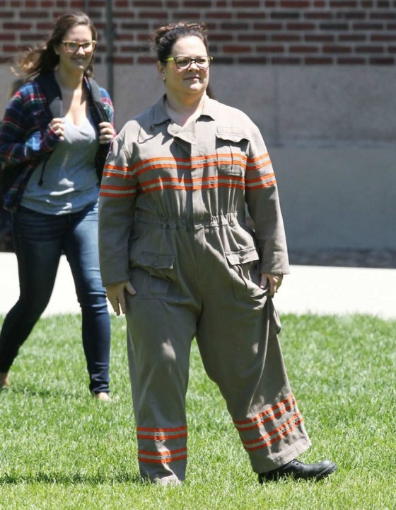 ghostbusters2016mccarthyfilming__large